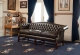 Chesterfield Sofa Emily Bild 2