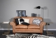 Chesterfield Couch St. Johns Bild 2