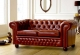 Chesterfield Sofa Kensington Bild 5