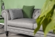 Chesterfield Sofa Countess Bild 6