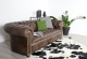 Chesterfield Sofa Owen Bild 4