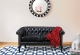 Chesterfield Sofa Amelie Bild 10