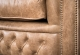 Chesterfield Sofa Oxford Bild 11