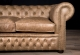 Chesterfield Sofa Oxford Bild 10
