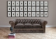 Chesterfield Sofa William Bild 9