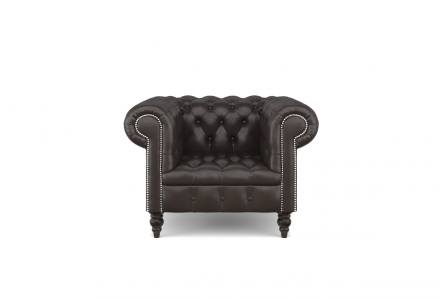 Clubsessel Rot Roten Chesterfield Sessel Collins Kaufen