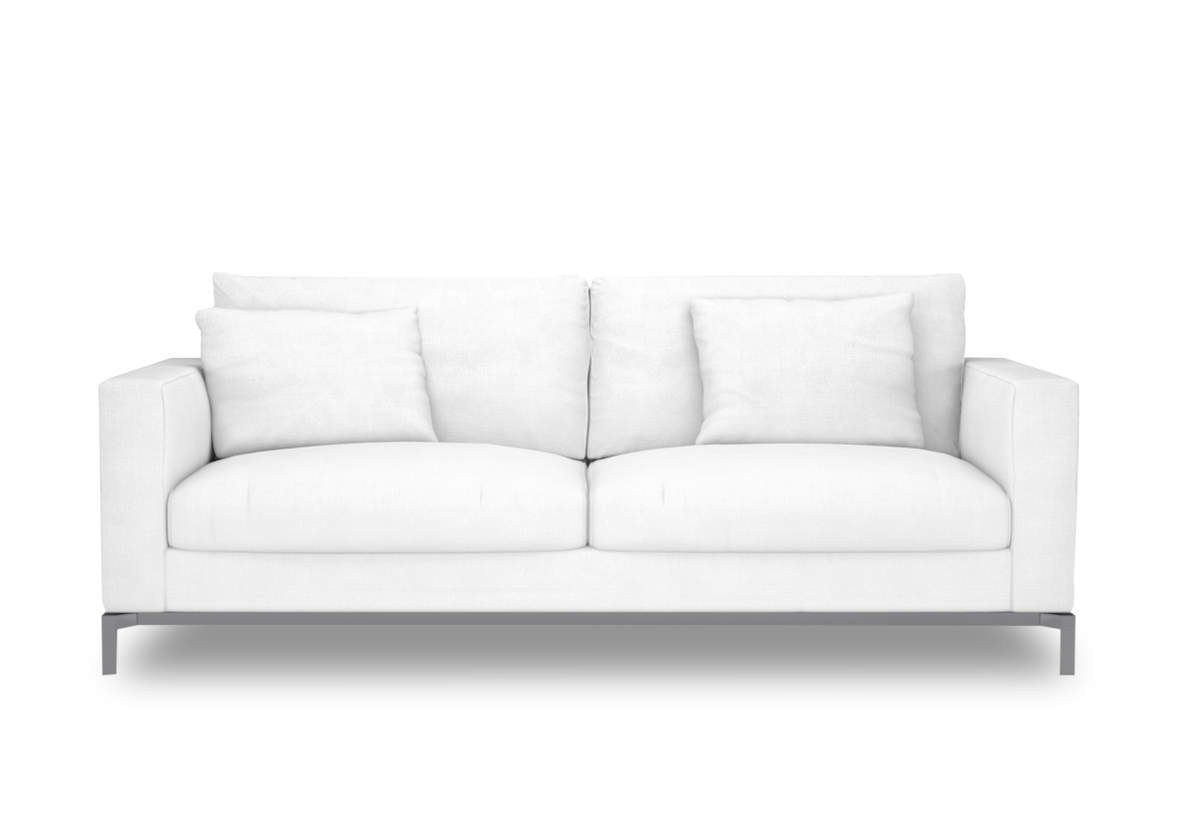 Article 534616 Sofa couch kaufen