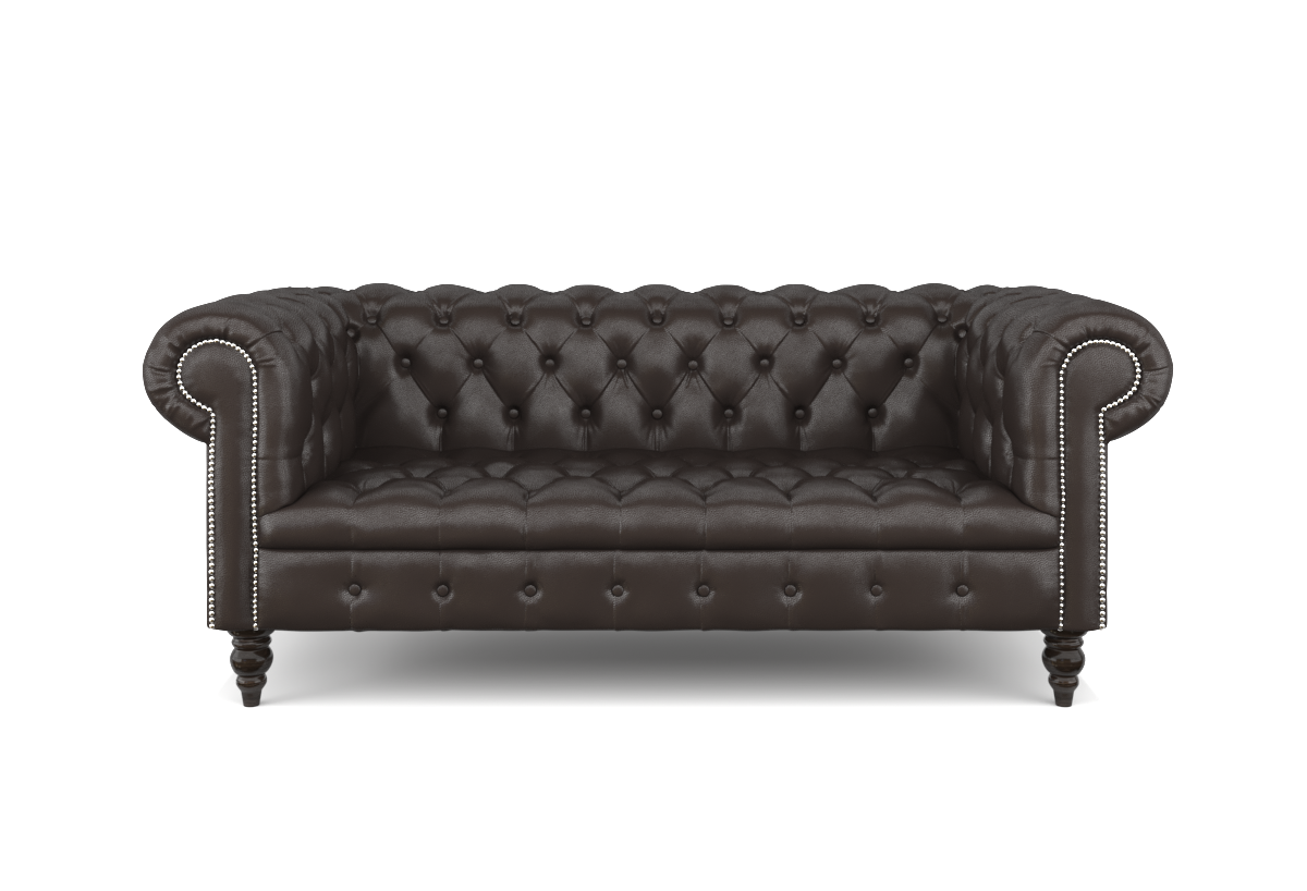 Chesterfield Sofa Victorian Chesterfield Couch Collins