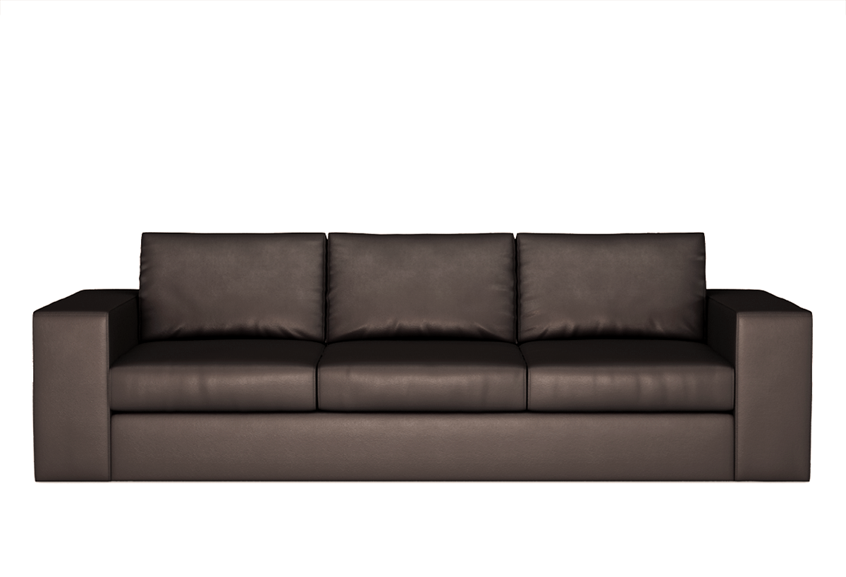 schlafsofa schlafsofa schlafsofa frizzo webstoff stoff zahira senfgelb freistil schlafsofa. Black Bedroom Furniture Sets. Home Design Ideas