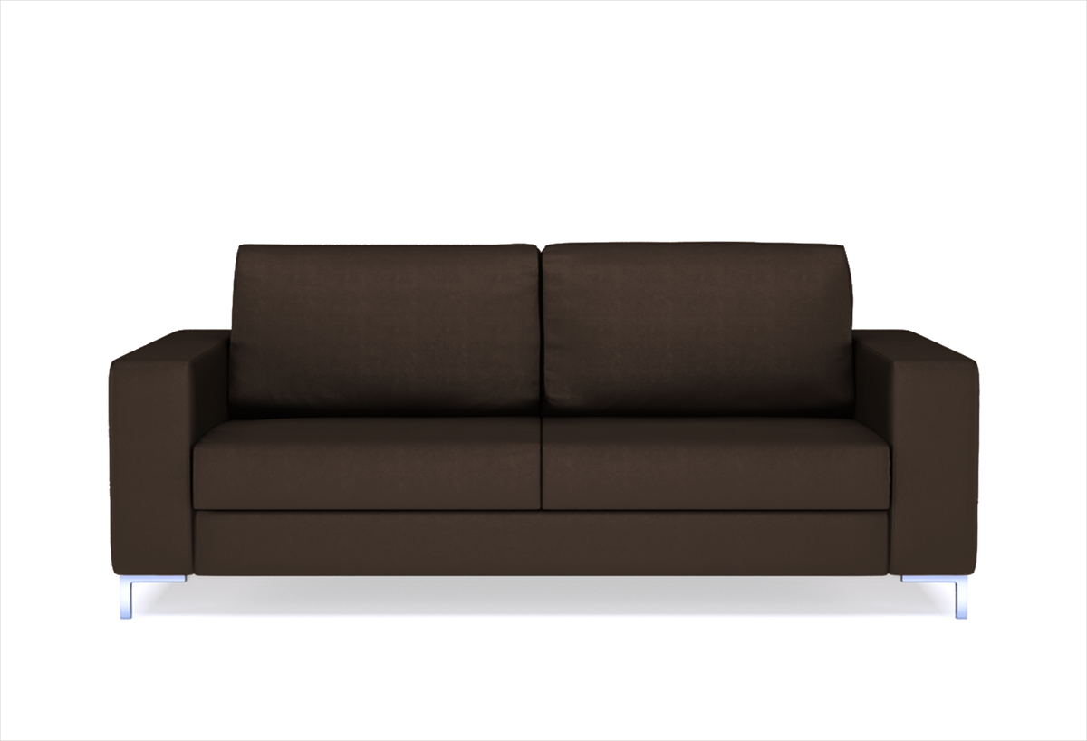schlafcouch 140x200 backabro erbettsofa with schlafcouch 140x200 fabulous places of style. Black Bedroom Furniture Sets. Home Design Ideas