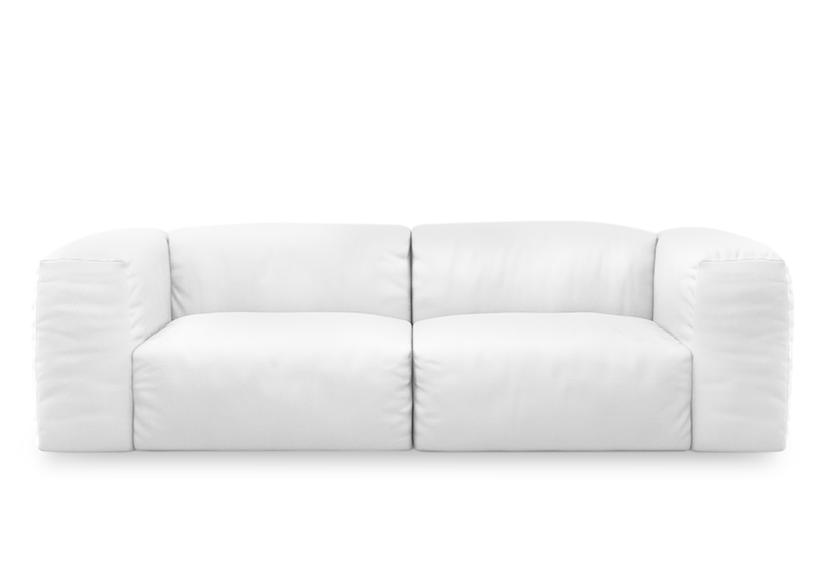 Design Sofa Molin