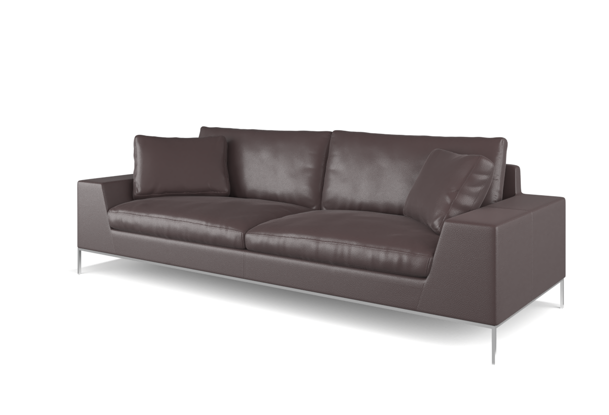 couch extra tief perfect genial sofa extra tief f with couch extra tief elegant ihr team with. Black Bedroom Furniture Sets. Home Design Ideas