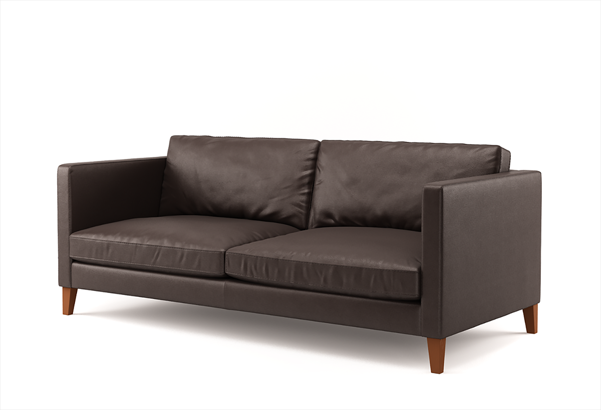 Couch tief finest couch tief with couch tief interesting for Sofa 75 cm tief