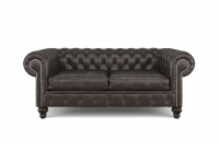 Chesterfield Sofa Trafalgar Bild 98