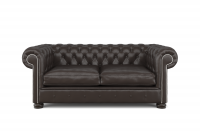 Chesterfield Sofa Carnaby Bild 98