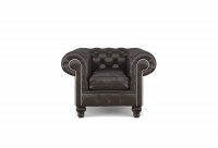Chesterfield Sessel Trafalgar Bild 98