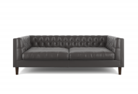 Chesterfield Sofa NewChester.01 Bild 98