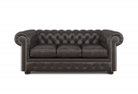 Chesterfield Sofa Brighton Bild 98