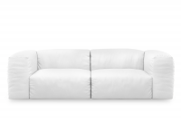 Design-Sofa Molin Bild 98