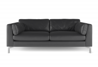 Lexington Ledersofa Bild 98
