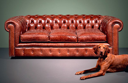 Chesterfield-Sofa-William